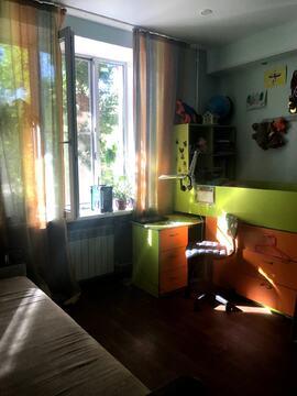 Продается 2-к квартира, 51 м2, пр-т Ленина 125. - Фото 1