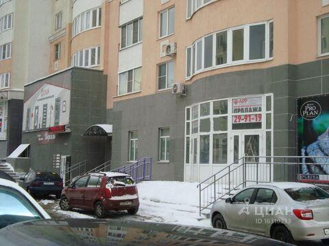 Аренда торгового помещения, Пенза, Ул. Калинина - Фото 1
