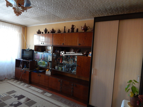Продажа квартиры, Воронеж, Ул. Матросова - Фото 5