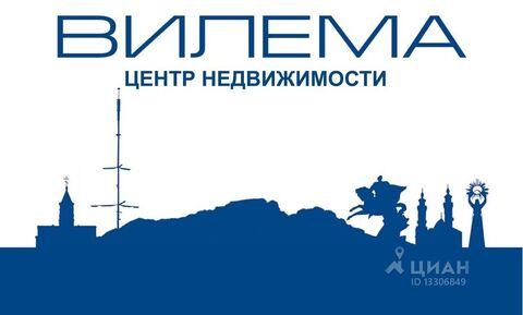 Продажа псн, Владикавказ, Ул. Галковского