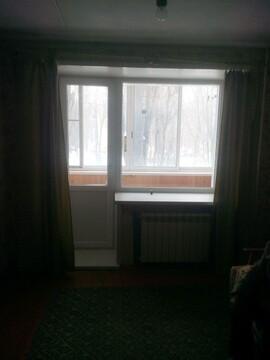 Продам 3-к квартиру по ул. Космонавтов, 47 - Фото 1