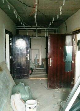 Продажа офиса, Владивосток, Ул. Крыгина - Фото 3