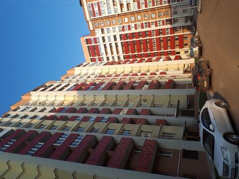 Офис в густонаселенном районе - Фото 2