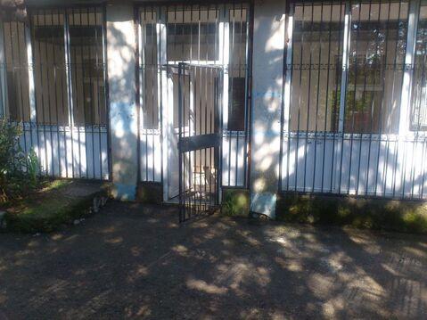 Продажа торгового помещения, Ялта, Ул. Щербака - Фото 4