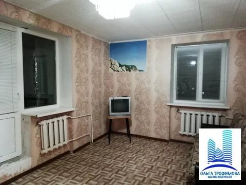 Объявление №59542859: Продаю 1 комн. квартиру. Бахчисарай, ул. Мира, 3,