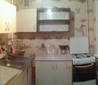 Продажа квартиры, Калуга, Ул. Дзержинского - Фото 4