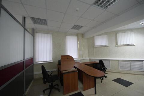Сдается в аренду офисное помещение по адресу г. Липецк, ул. . - Фото 4