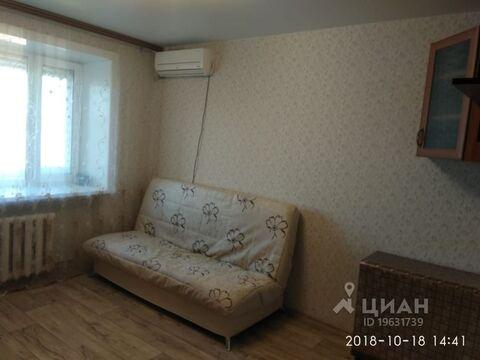 Продажа комнаты, Хабаровск, Матвеевское ш. - Фото 2