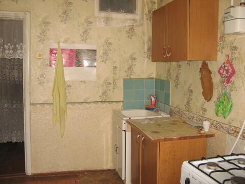 Продам однокомнатную квартиру в Бахчисарайском районе с.Долинное - Фото 3