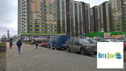 Продаётся 3-комнатная квартира по адресу Новотушинская 3 - Фото 2