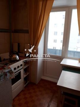 Продажа квартиры, Ижевск, Ул. Ворошилова - Фото 5