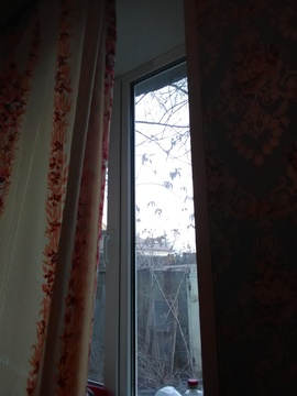 Комната Сун Ят-Сена - Фото 3