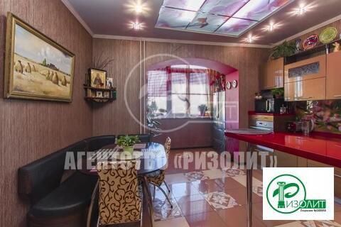 Предлагаем купить отличную видовую трехкомнатную квартиру в новом доме - Фото 1