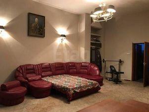 Продажа квартиры, Владивосток, Ул. Зейская - Фото 2