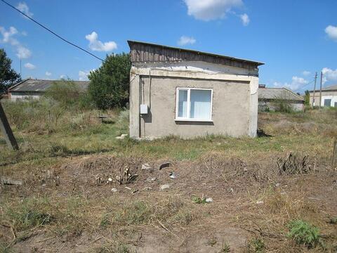 Продажа готового бизнеса, Темрюк, Темрюкский район - Фото 4