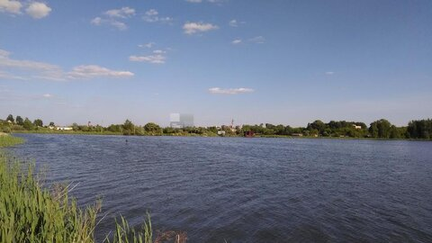 Участок 7 сот. , Ярославское ш, 17 км. от МКАД. - Фото 1