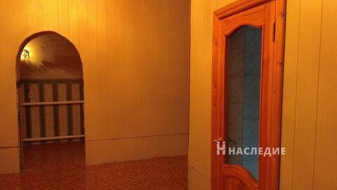 Продается 3-к квартира М.Горького - Фото 5
