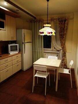 Продается квартира в Селятино - Фото 2