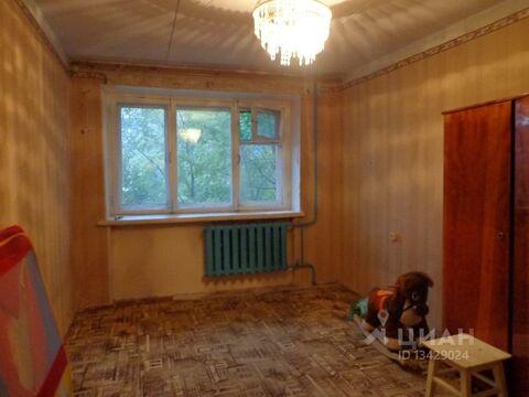 Продажа квартиры, Кола, Кольский район, Ул. Победы - Фото 2