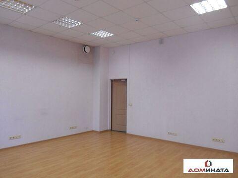 Аренда офиса, м. Автово, Петергофское ш. д. 73 - Фото 4