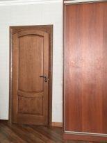 Продажа квартиры, Иркутск, Ул. Дальневосточная - Фото 4