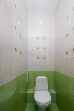 Продам новую 1-комнатную квартиру в Суходолье - Фото 3