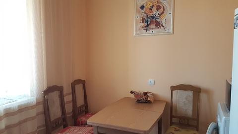 Просторная 3-комнатная квартира - Фото 1