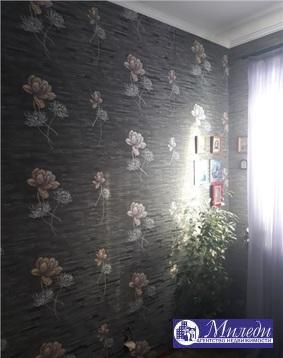 Продажа таунхауса, Батайск, Ул. Загородная - Фото 5