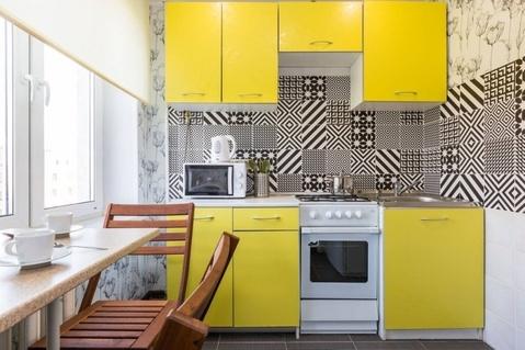 Сдам квартиру в аренду ул. Жуковского, 13а - Фото 4