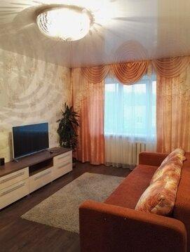 Продажа 1-комнатной квартиры, 33 м2, Ленина, д. 102в, к. корпус В - Фото 2