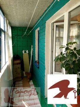 Квартира, ул. Центральная, д.22 - Фото 2