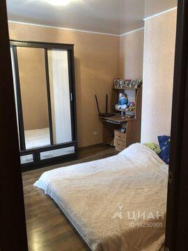 Аренда квартиры, Оренбург, Улица Гаранькина - Фото 2