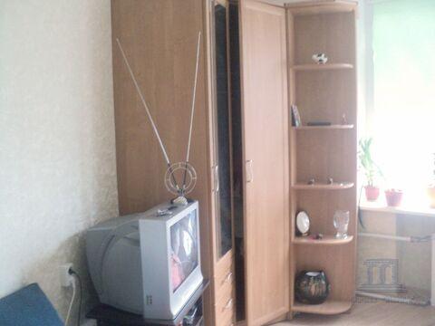 Продаю комнату 14м2 на Сарьяна - Фото 2