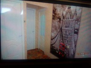 Продажа квартиры, Азино, Завьяловский район, Ул. Штабная - Фото 1