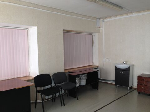 Сдам офис 25 м2 с водой - Фото 3