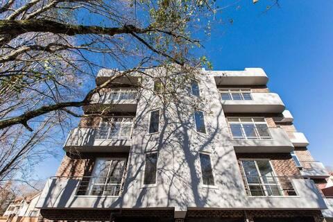 Продажа квартиры, Сочи, жст Чаевод - Фото 1