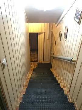 Теплый склад в подвале жилого дома Конева 7 - Фото 4