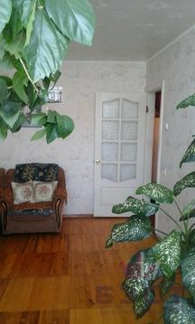 Квартира, ул. Исетская, д.4 - Фото 2
