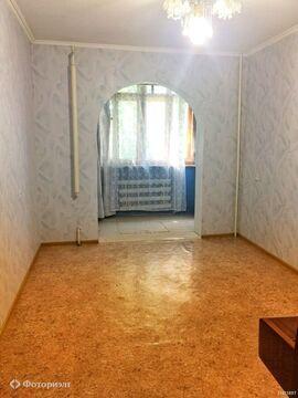 Квартира 3-комнатная Саратов, Кондитерская фабрика, ул Техническая - Фото 4