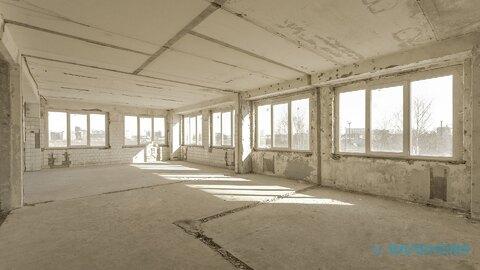 Продается складское здание 3804,5 м2, h-10-16м на уч. 3,15 Га - Фото 3