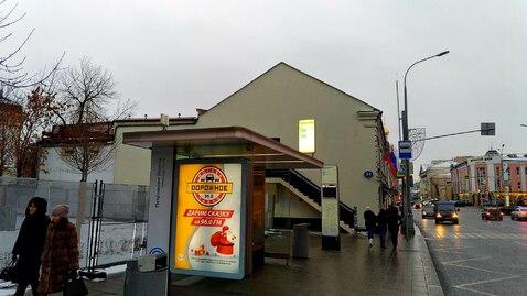 Готовый ресторан на Петровке - Фото 2