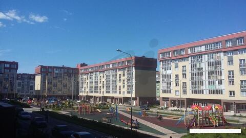 Продается квартира, Нахабино рп, 59м2 - Фото 2