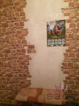 Квартира, Уральская, д.77 - Фото 2