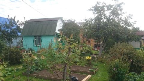 Продам дачу в садовом товариществе Московское шоссе - Фото 3