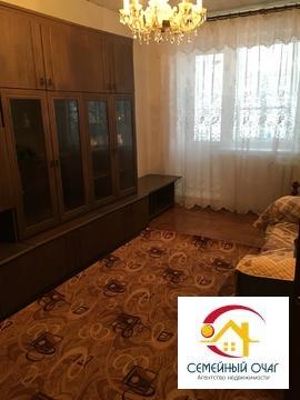 Сдам 3-х комнатную квартиру рядом с Москвой - Фото 4