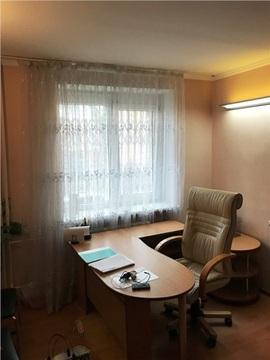 Офис ул. Грибоедова - Фото 1
