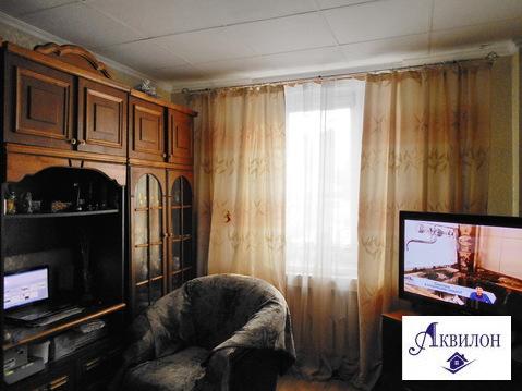 1-комнатная квартира на Блусевич,24 - Фото 1