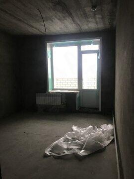 Продажа квартиры, Брянск, Первый Станке Димитрова проезд - Фото 5
