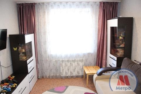 Квартира, ул. Звездная, д.27 к.3 - Фото 5