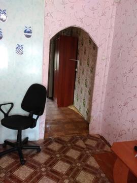 Судогодский р-он, Судогда г, Карла Маркса ул, д.76, 1-комнатная . - Фото 2